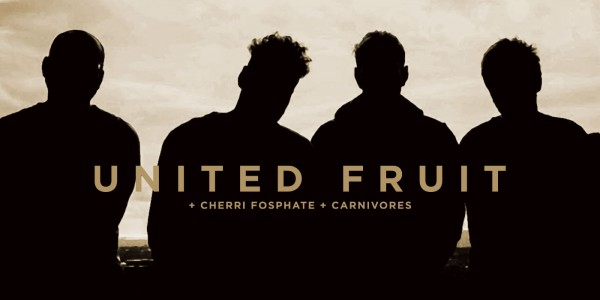banner-united-fruit
