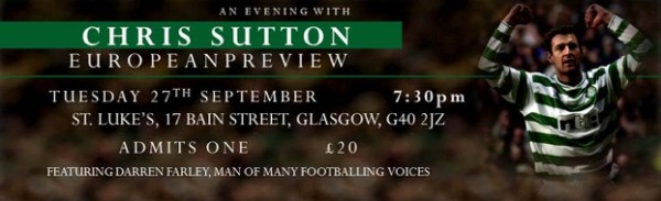 chris-sutton-20-ticket