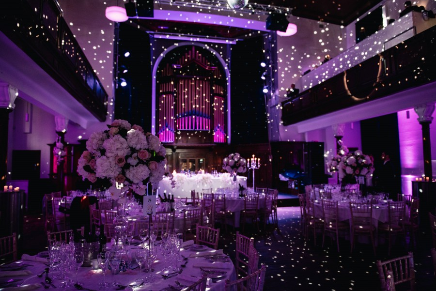 Weddings at saint lukes glasgow saint lukes glasgow perfect setting for your wedding ceremony civil religious or humanist st lukes also has excellent transport links for guests using public transport junglespirit Choice Image