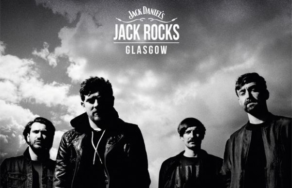 offer-jack-rocks-image-1