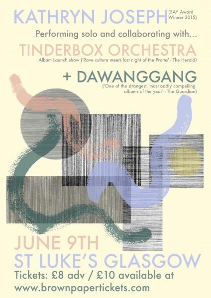 Tinderbox orchestera (1)