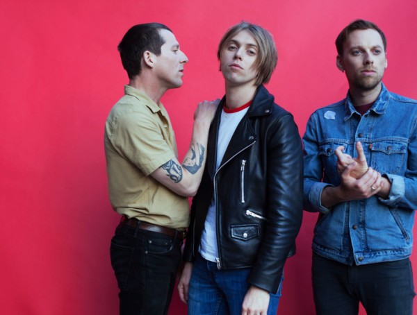 The-Xcerts-July-2017-600x454