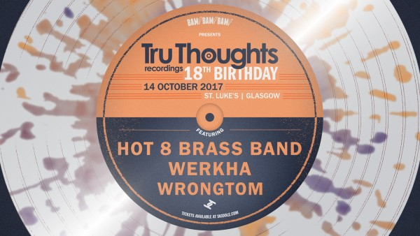 tru_thoughts_event_cover