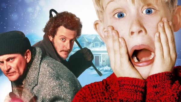 how-to-watch-home_alone-2-3-4_thumb800