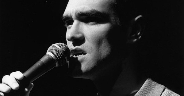 the-smiths-morrissey-2