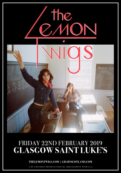 thelemontwigs_a3_v4