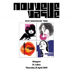 Nouvelle Vague Online Shot5