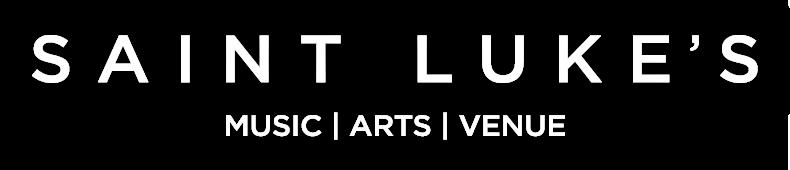 Saint Luke's, Music, Arts, Venue